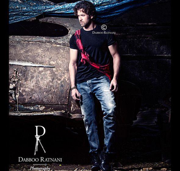 Hrithik Roshan   www.indipin.com #indipin