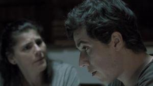 Horizonte B: Série gaúcha de ficção científica estreia dia 20 de março na Netflix - Papo de Cinema