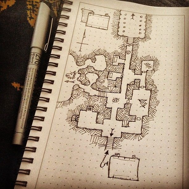 164 best rpg maps images on pinterest dungeon maps fantasy map hand drawn map create your own roleplaying game books w rpg bard www gumiabroncs Choice Image