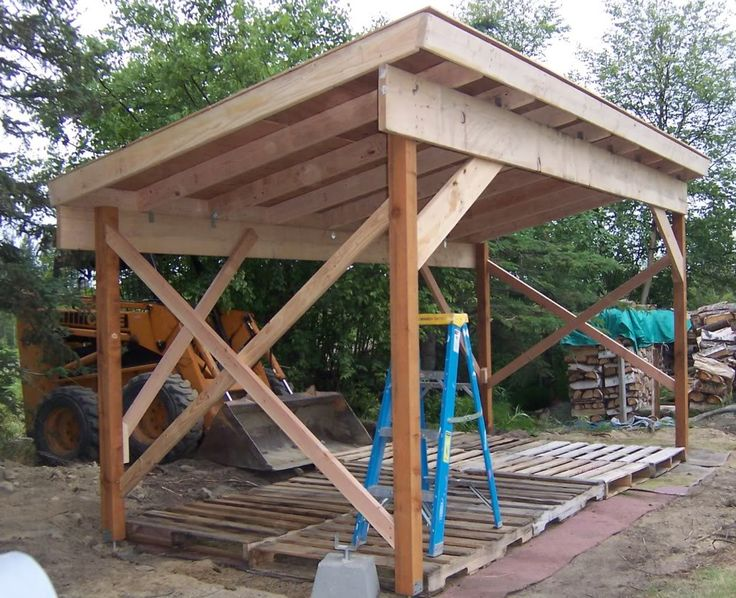 Wood Shed, Moisture content...spinning ideas