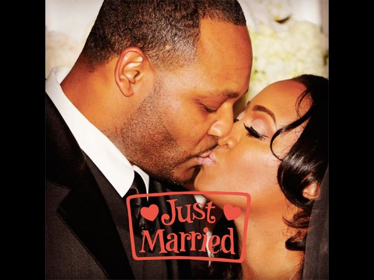 Yesterday Ed Hartwell filed to divorce his pregnant wife Keshia Knight Pulliam – early reports say that Keshia was not taking care of her man like she promised him before they got married. Here is the BACK STORY. www.imadeufamous.com spoke with one of Ed's friends who explained how when Keshia met Ed, he was engaged …