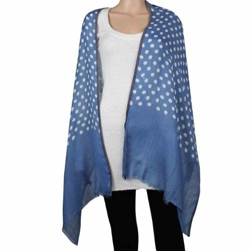 Amazon.com: Indian Dress Accessories for Women Woolen Scarf Wraps and Shawls: Clothing