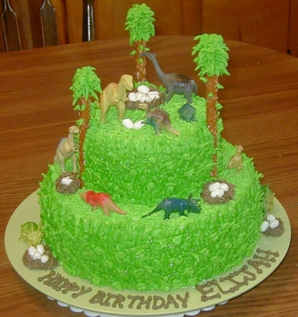 58 best Dinosaur Party images on Pinterest Birthday party ideas