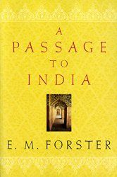 Eat Pray Love Sucks - Read These Books About India Instead