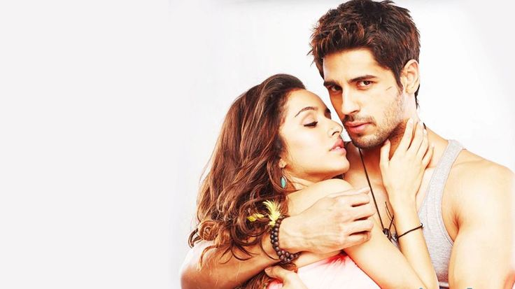 "Watch the movie reviews of ""Ek Villain""........"