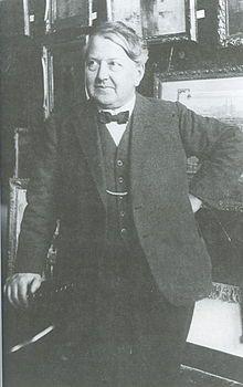 Guillaume Eberhard 1920