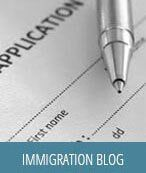"""Best Immigration Lawyer in NYC, New York – Immigration Attorney #immigration #attorneys, #new #york #immigration #attorney, #immigration #attorney #new #york, #attorney #immigration, #best #immigration #attorney http://california.nef2.com/best-immigration-lawyer-in-nyc-new-york-immigration-attorney-immigration-attorneys-new-york-immigration-attorney-immigration-attorney-new-york-attorney-immigration-best-immigratio/  # Meet The Best Immigration Attorneys In New York """"It takes many good deeds…"""