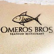 With such beautiful weather, come by and relax, dine and indulge at Omeros Bros.Seafood Restaurant whilst overlooking the sparkling Broadwater. Omeros Bros Seafood Restaurant #seafoodrestaurant #waterfrontdining #marinamirage #goldcoast #stylishselfie Omeros Bros Seafood Restaurant, Waterfront 07 5591 7222