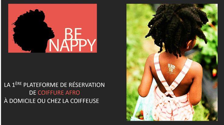 Offrez les plus belles prestations de #coiffures à vos💗petits anges💗 Rendez-vous sur 👉 http://www.benappy.fr/product-categ…/coiffures-pour-enfants/  Don't worry, #BeNappy #tresses #nappy #coiffuresenfants