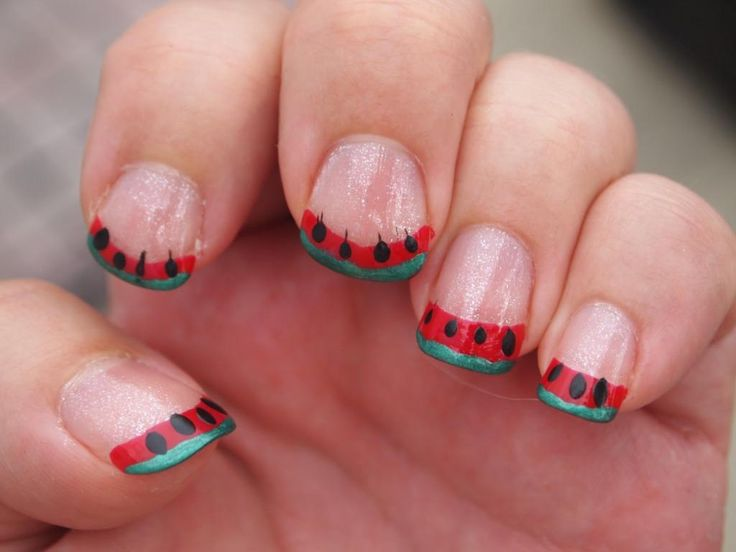 Nails by design northbrook il choice image nail art and nail nails by design northbrook il nail designs pinterest prinsesfo choice image prinsesfo Choice Image