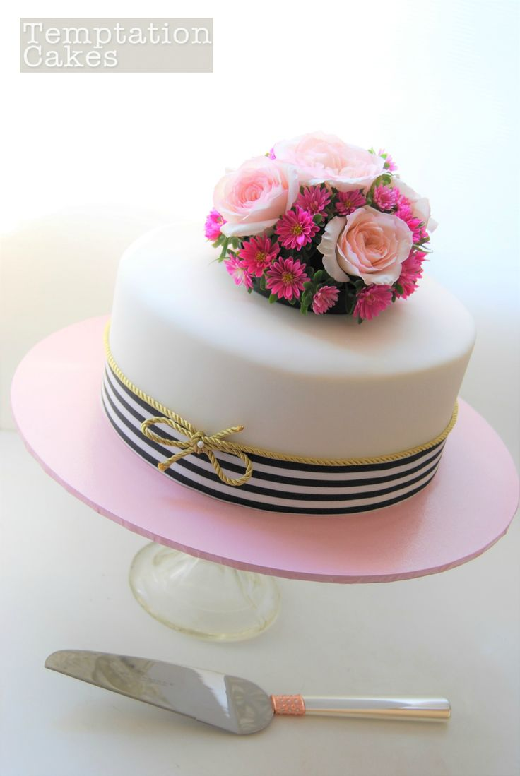 birthday and wedding cakes auckland 223 best images about birthday cakes auckland on 11799
