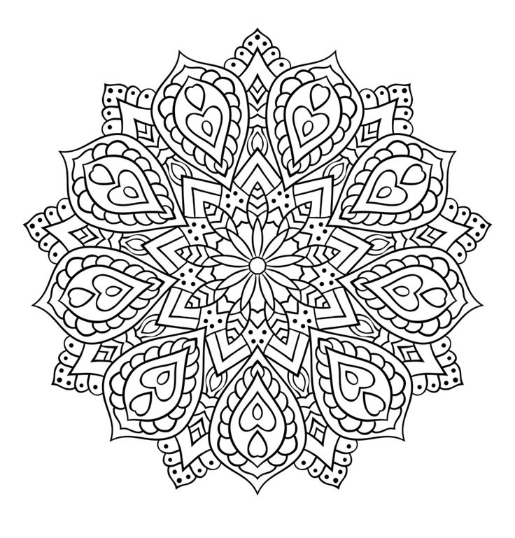 Pin By Jackie Delalla On Coloring Pictures