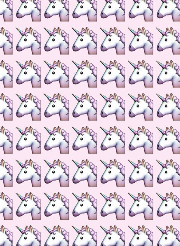 unicorn emoji iphone - Szukaj w Google