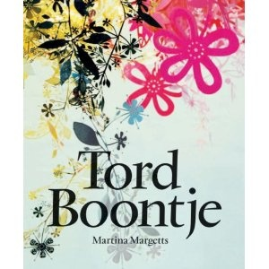 """""""Tord Boontje""""  by  Martina Margetts [Hardcover] $75.00 Outstanding product and furniture design from an outstanding artist and craftsman. I DARE you to look at his cut paper garland installations and *not* be inspired...they are amazing."""