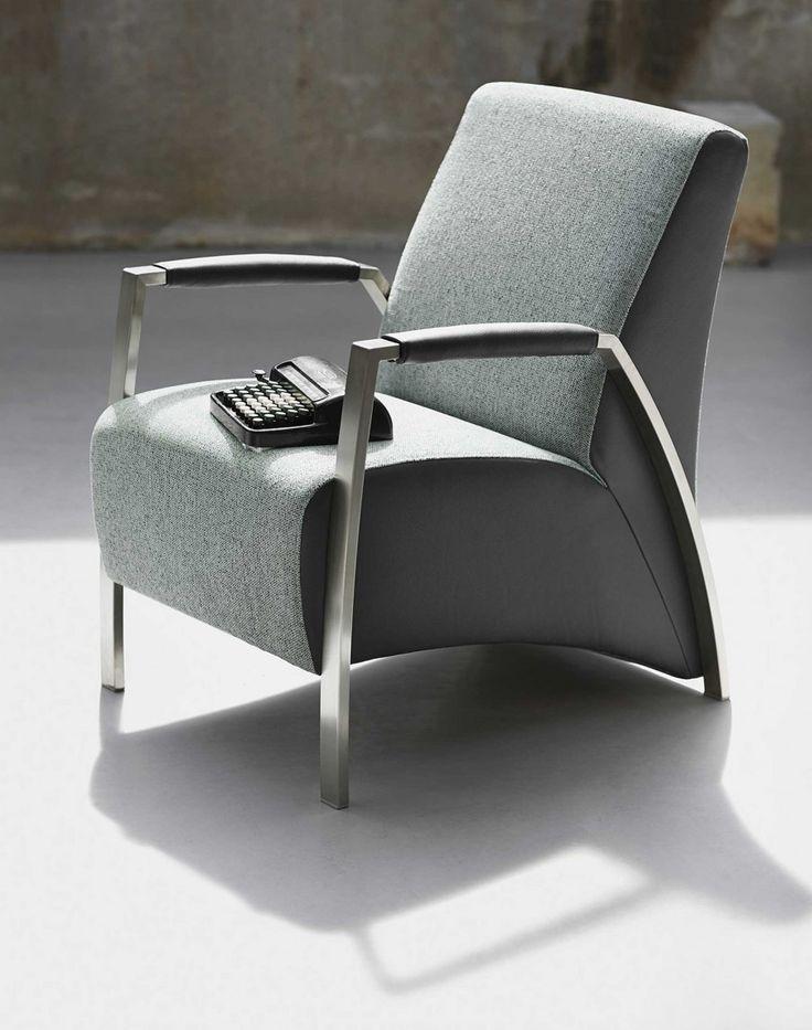 fauteuil-grandola-in-house
