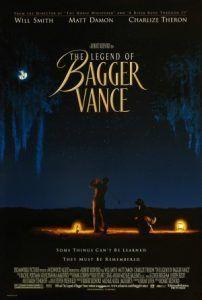 Bagger Vance Efsanesi – The Legend of Bagger Vance (2000)