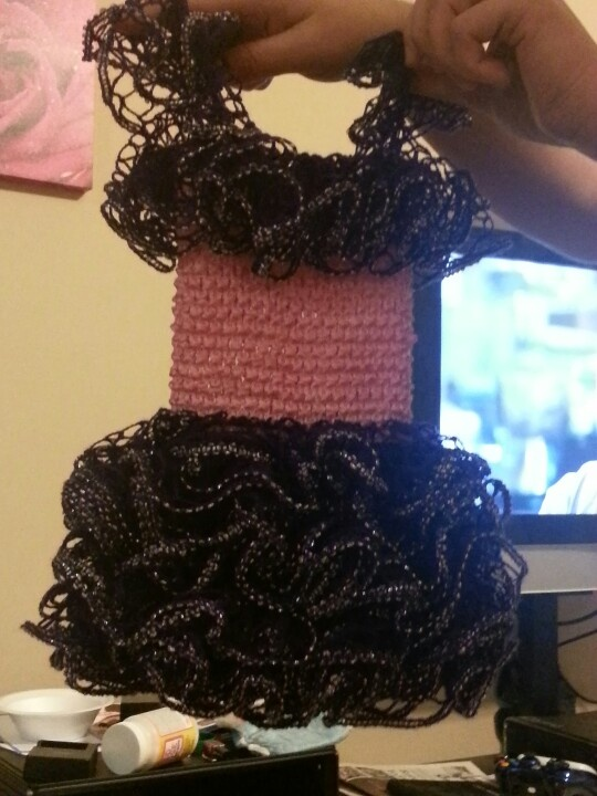 Free Crochet Patterns Using Starbella Yarn : 1000+ images about Scarfs-starbella on Pinterest Crafts ...