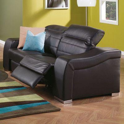 189 best livingroom furniture images on Pinterest