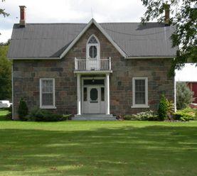 12 Best Gothic Revival Farm Houses Images On Pinterest
