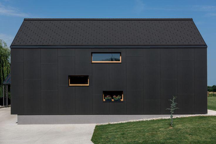 nowoczesna-STODOLA-House-XL-SoNo-Arhitekti-07