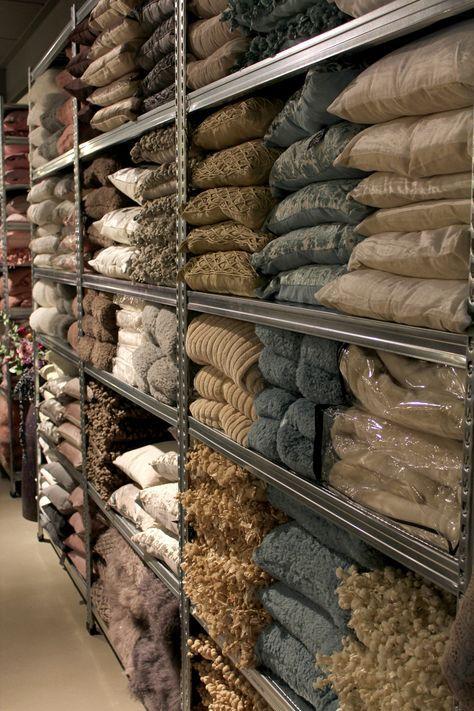 Onze winkels | Breda | Voor meer informatie kijkt u op www.prontowonen.nl #ProntoWonen #woonaccessoires #interieur #inspiratie #woonkamer