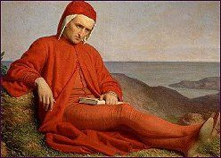 Divina comedia - Dante Alighieri - Biblioteca Digital Ciudad Seva