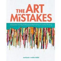 Atelier UlrichdB: The Art of Mistakes eBook