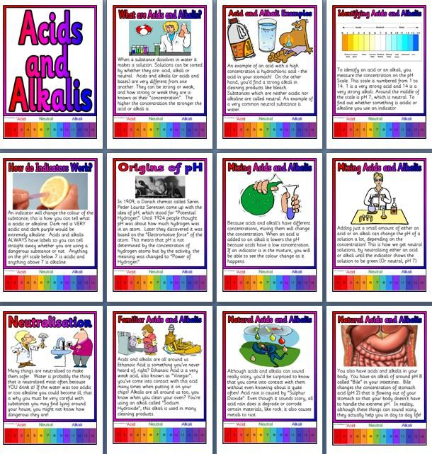 Classroom Display Ideas Ks3 ~ Best images about science teaching resources on