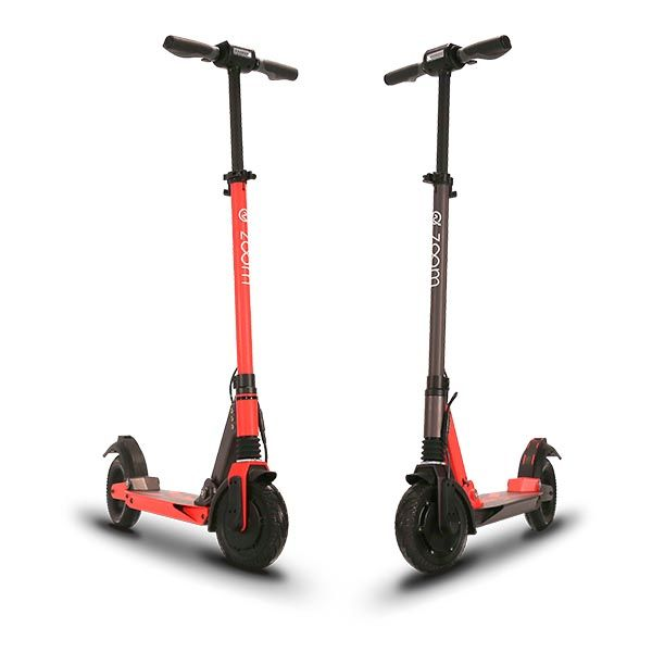 Zoom Stryder Electric Scooter Free Shipping Worldwide Electric Scooter Scooter E Scooter