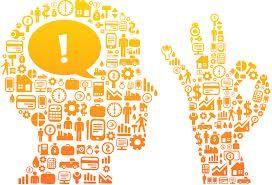Отзывчивый web-дизайн и мобильная поисковая оптимизация