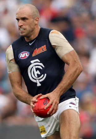 Photo Galleries - Official AFL Website of the Carlton Football Club
