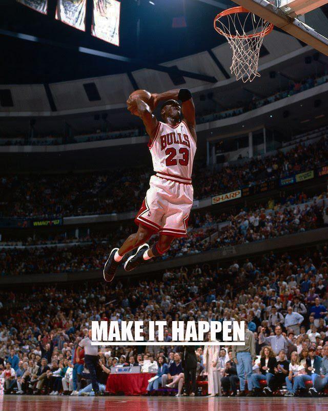 57 best Michael Jordan images on Pinterest   Air jordan, Air jordans ...