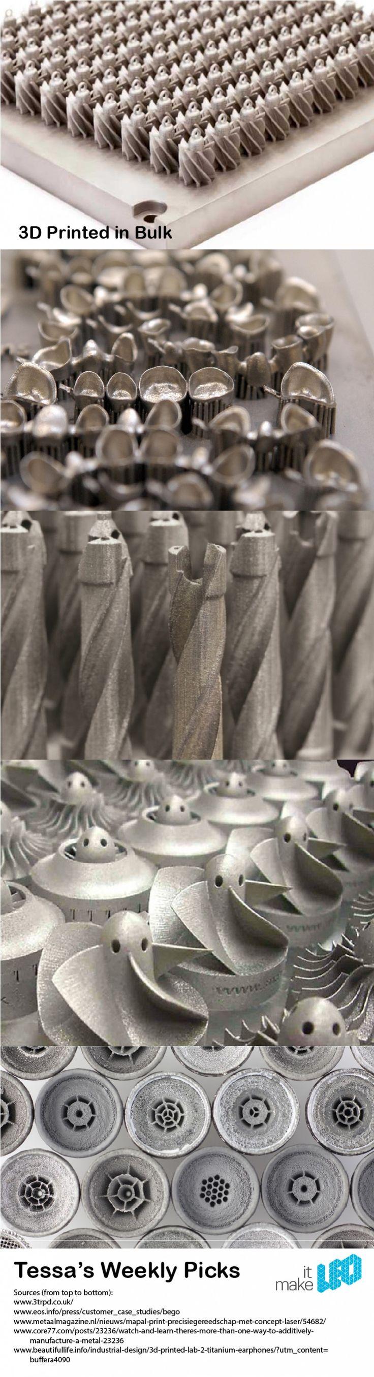 471 best CNC 3D Printing images on Pinterest