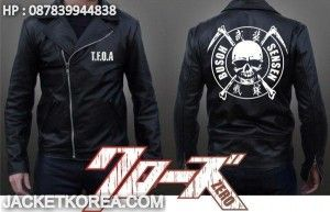 Jaket-Crows-Zero-TFOA-The-Front-Armament-A3