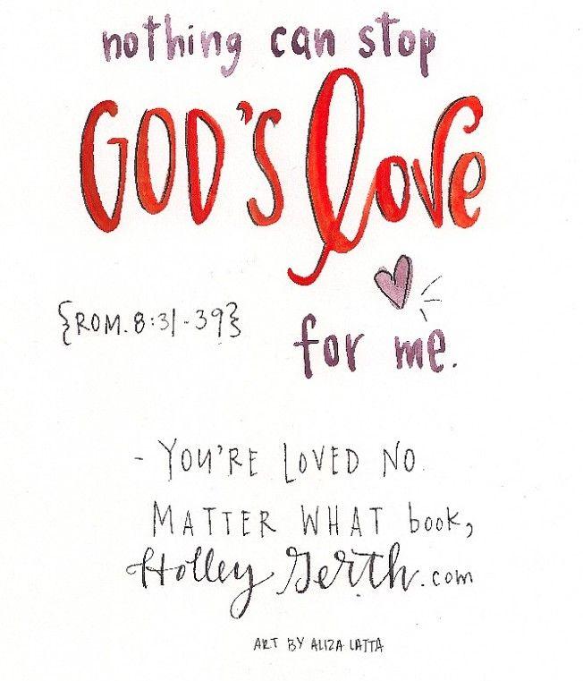 Lyric friend of god lyrics : 273 best Live Love images on Pinterest | Acts of kindness ...