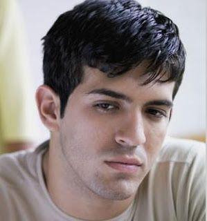 Peachy 1000 Ideas About Teenage Boy Hairstyles On Pinterest Teen Boy Short Hairstyles Gunalazisus
