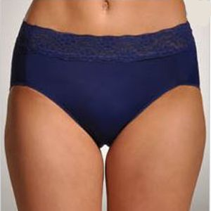 Are you looking for Warner's Perfect Measure Nylon Hipster Style # 5695 |