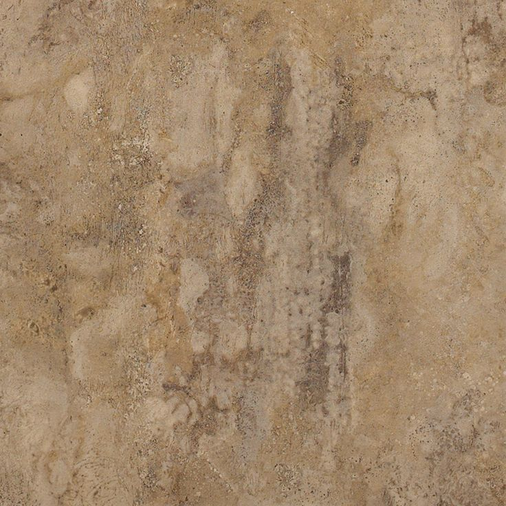 Shop shaw wyndham 16 piece 16 in x 16 in groutable sunset glue adhesive stone luxury vinyl - Vinyl tile at lowes ...