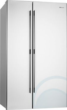 700L Westinghouse Side By Side Fridge WSE7000SF $1959 something that looks like this