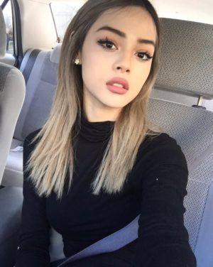 colores-cabello