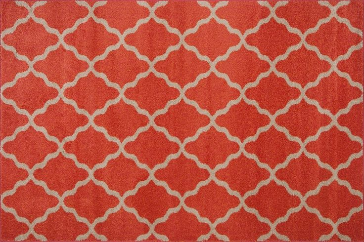 Carpet Call's Modern Rugs, Bounce Collection. Rug Code: BOU.5992.28.120