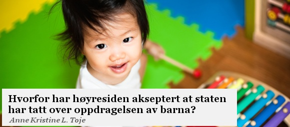 alle_barn_i_barnehage