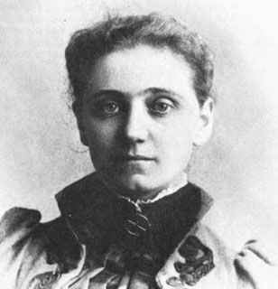 We have Jane Addams to thank for what social work looks like today. She set up Hull House in Chicago, the first settlement house in the U.S. Jane Addams (Sept. 6, 1860–May 21, 1935) was a pioneer settlement worker, founder of Hull House in Chicago, public philosopher, sociologist, author, and leader in woman suffrage and world peace.
