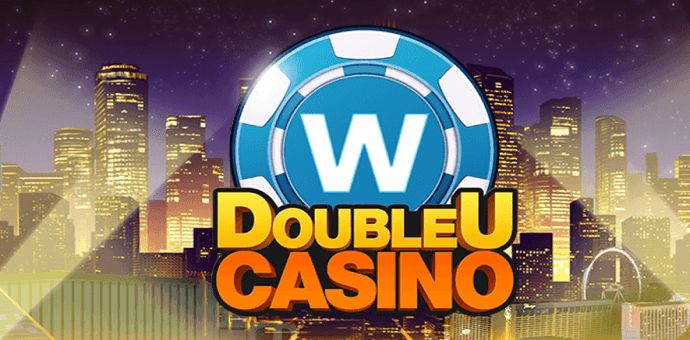 Double U Casino Cheats Deutsch