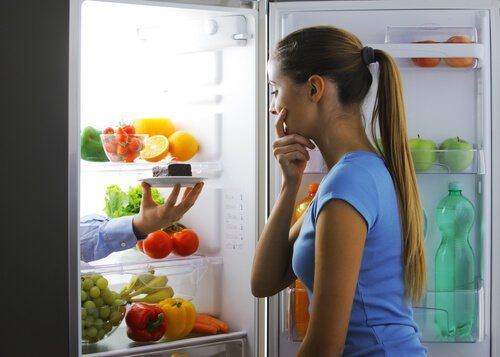 Dietas que funcionan