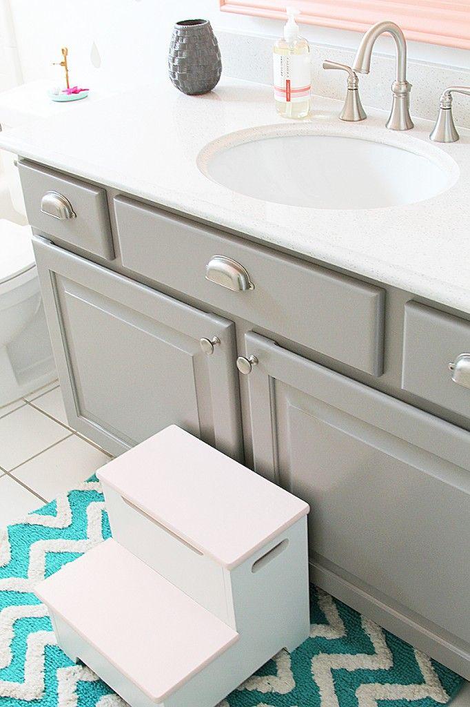 best 25 bathroom hardware ideas on pinterest gold kitchen hardware bathroom trends and gray vanity