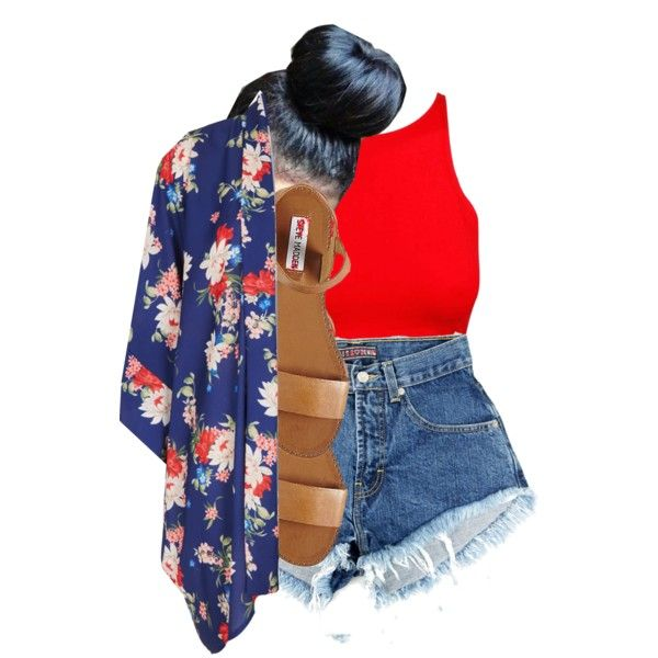 25  best cute dope outfits ideas on pinterest