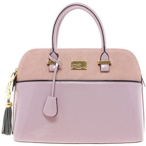 Handbags - Shop for Handbags at Polyvore