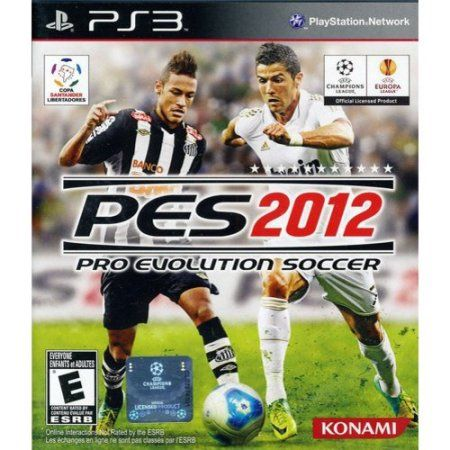 #Christmas Where to purchase pro evolution soccer 2012 - playstation 3 for Christmas Gifts Idea Shoppers . Because the Christmas  year sales techniques within, it's occasion take into consideration what gift you can be offering that special someone this holiday season. Offering a great gift using a affecti...
