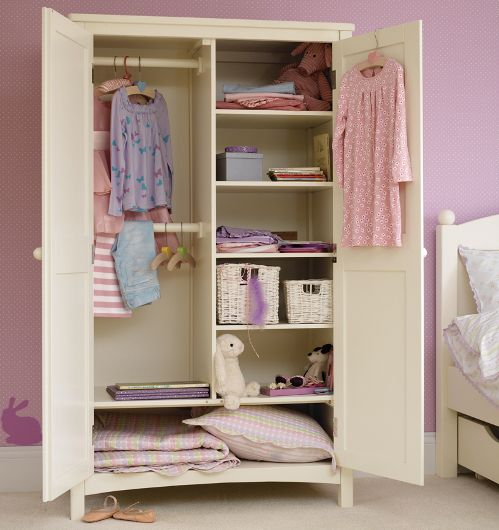 Kids Bedroom Cupboard Designs Bedroom Bed On Floor Bedroom Paint Ideas Purple Unique Bedroom Paint Ideas: 1137 Best Wardrobe Design Ideas Images On Pinterest